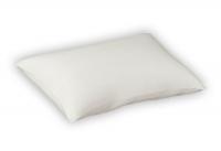 Подушка «Классика»